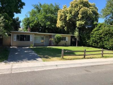 1558 Douglas Road, Stockton, CA 95207 - MLS#: 18047597