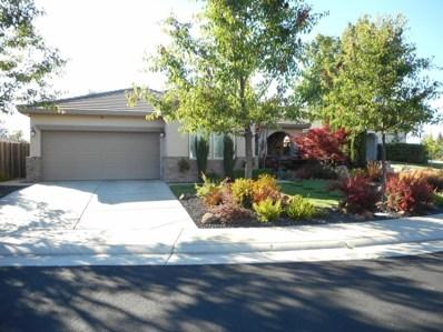 11340 Spur Lane, Auburn, CA 95603 - MLS#: 18047601