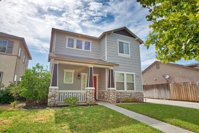 3363 Dewar Lane, Turlock, CA 95382 - MLS#: 18047603