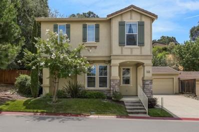 638 Humbert Street, Folsom, CA 95630 - MLS#: 18047620