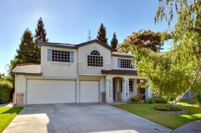 5420 Elk Hollow Court, Elk Grove, CA 95758 - MLS#: 18047621