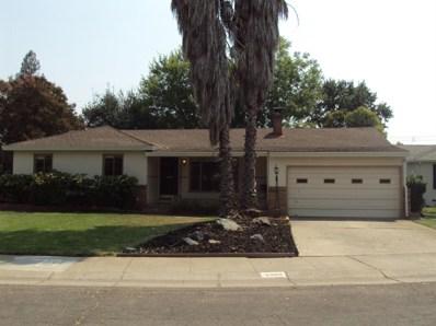 5900 Brandon Way, Sacramento, CA 95820 - MLS#: 18047626