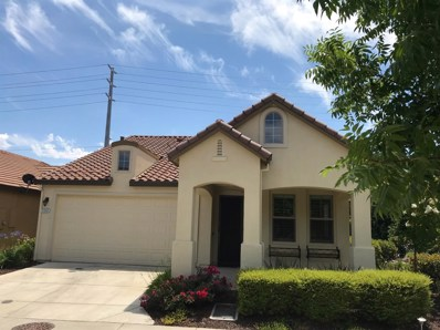 1513 Marseille Lane, Roseville, CA 95747 - MLS#: 18047628