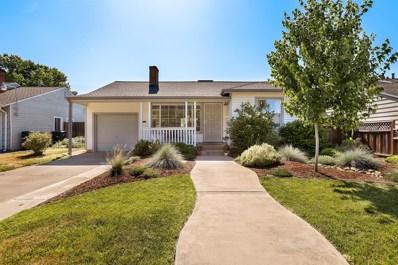 3660 Marjorie Way, Sacramento, CA 95820 - MLS#: 18047642