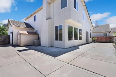 10547 Dnieper Lane, Stockton, CA 95219 - MLS#: 18047644