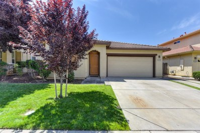 11722 Kouros Way, Rancho Cordova, CA 95742 - MLS#: 18047646
