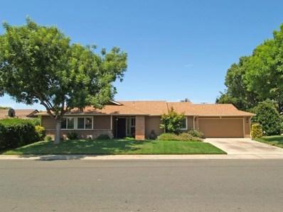 3421 Rhone Drive, Ceres, CA 95307 - MLS#: 18047647
