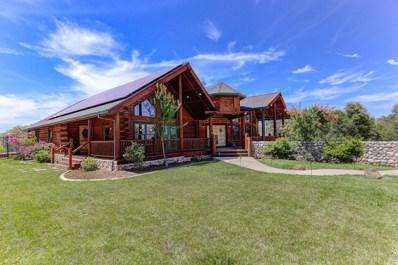 22064 Pioneer Way, Grass Valley, CA 95949 - MLS#: 18047650
