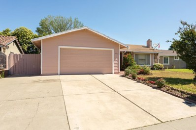 5505 Troutdale Way, Sacramento, CA 95823 - MLS#: 18047653