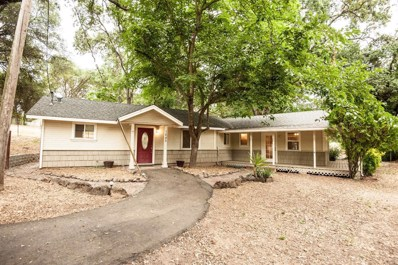 1645 Clark Tunnel Road, Penryn, CA 95663 - MLS#: 18047665