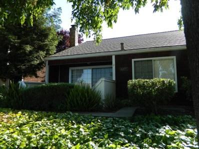 6477 Embarcadero Drive, Stockton, CA 95219 - MLS#: 18047676