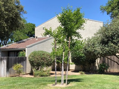 3215 Bermuda Avenue UNIT 1, Davis, CA 95616 - MLS#: 18047685