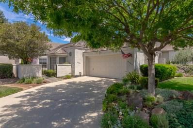 4005 Copper Kettle Court, Modesto, CA 95355 - MLS#: 18047686