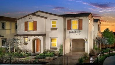 440 E Solare Avenue, Mountain House, CA 95391 - MLS#: 18047687