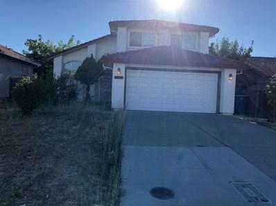 12 Canyon Tree Court, Sacramento, CA 95822 - MLS#: 18047691