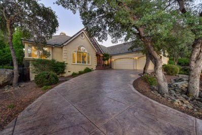 4031 Albert Circle, El Dorado Hills, CA 95762 - MLS#: 18047699