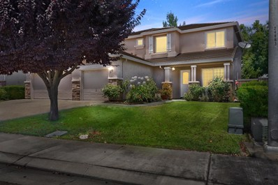 3451 Matterhorn Drive, Stockton, CA 95212 - MLS#: 18047702
