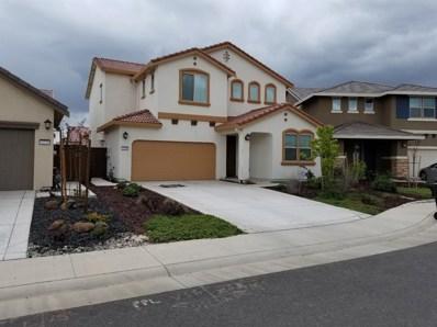 9366 Bear Grass Circle, Sacramento, CA 95829 - MLS#: 18047704