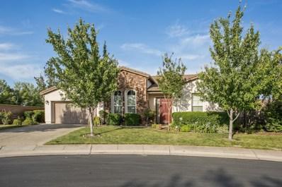 28 Buenvante Place, Sacramento, CA 95835 - MLS#: 18047708