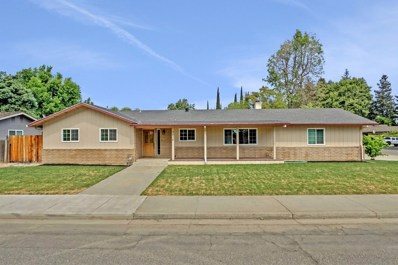 3816 Dragoo Park Drive, Modesto, CA 95356 - MLS#: 18047711