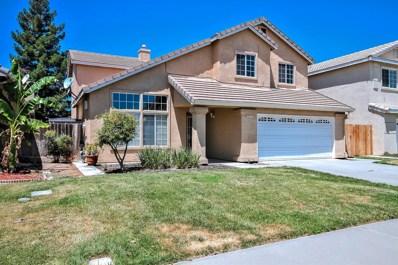 5425 Indian Ridge Lane, Salida, CA 95368 - MLS#: 18047712