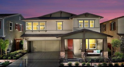 432 E Solare Avenue, Mountain House, CA 95391 - MLS#: 18047718