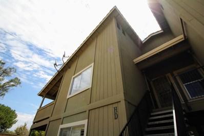 426 Cherry Lane UNIT H, Manteca, CA 95337 - MLS#: 18047729