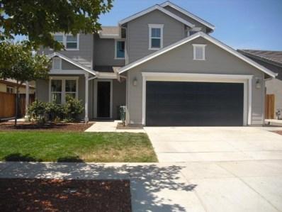 2350 N Fallbrook Drive, Los Banos, CA 93635 - MLS#: 18047730