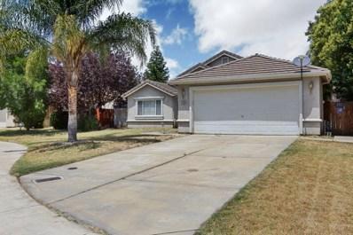 1029 Sky Lake Lane, Stockton, CA 95206 - MLS#: 18047732