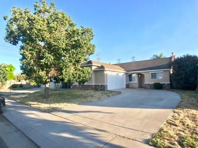 1830 N William Moss Boulevard, Stockton, CA 95206 - MLS#: 18047748