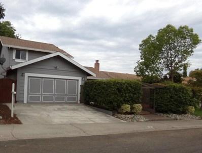3632 Kodiak Way, Antelope, CA 95843 - MLS#: 18047750