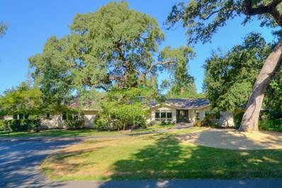3770 Random Lane, Sacramento, CA 95864 - MLS#: 18047752