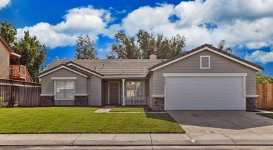 14451 Cedar Valley Drive, Lathrop, CA 95330 - MLS#: 18047766