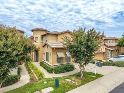 324 Nebbiolo Court, El Dorado Hills, CA 95762 - MLS#: 18047774
