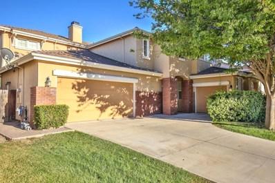 2809 Swift Street, West Sacramento, CA 95691 - MLS#: 18047777