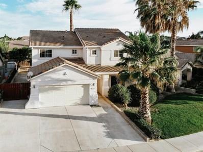 1128 Duck Blind Circle, Newman, CA 95360 - MLS#: 18047779