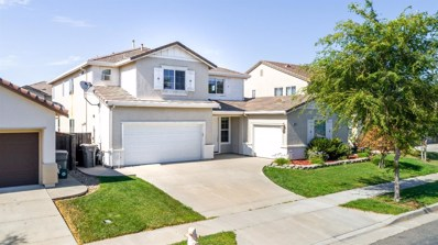 3820 Henshaw Road, West Sacramento, CA 95691 - MLS#: 18047780