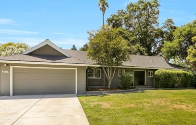 3915 Terra Vista Way, Sacramento, CA 95821 - MLS#: 18047787