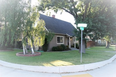 8449 Acacia Street, Hilmar, CA 95324 - MLS#: 18047800