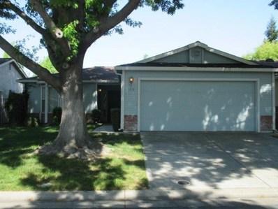 7413 Sunwest Lane, Sacramento, CA 95828 - MLS#: 18047807