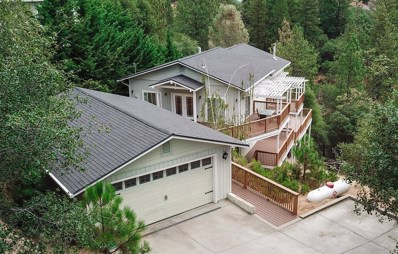 16418 Patricia Way, Grass Valley, CA 95949 - MLS#: 18047808
