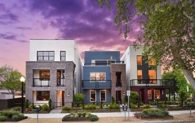 320 11th Street, Sacramento, CA 95814 - MLS#: 18047827