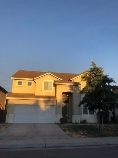 4538 Pissarro Drive, Stockton, CA 95206 - MLS#: 18047831