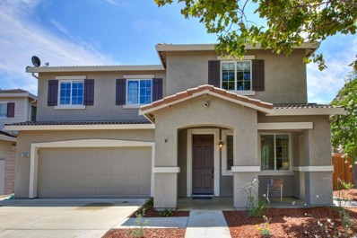 1826 Gable Drive, Woodland, CA 95776 - MLS#: 18047834