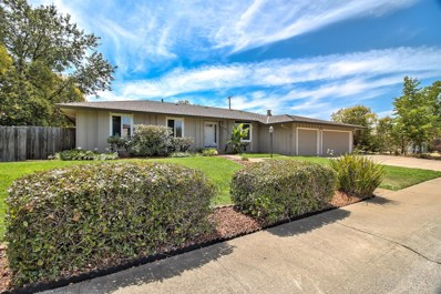 9544 Richdale Way, Orangevale, CA 95662 - MLS#: 18047841