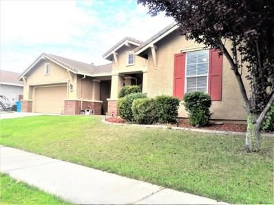 2059 Spansh Ranch Way, Plumas Lake, CA 95961 - MLS#: 18047842