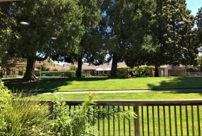 3714 N Merrimac Circle, Stockton, CA 95219 - MLS#: 18047843
