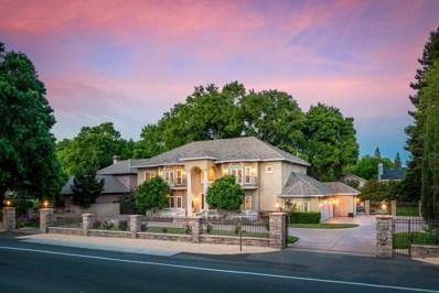 2290 Orchard Lane, Sacramento, CA 95833 - MLS#: 18047851