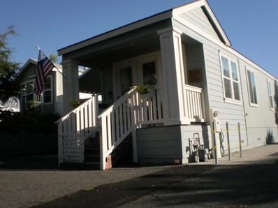 4800 Auburn Folsom Road UNIT 97, Loomis, CA 95650 - MLS#: 18047861