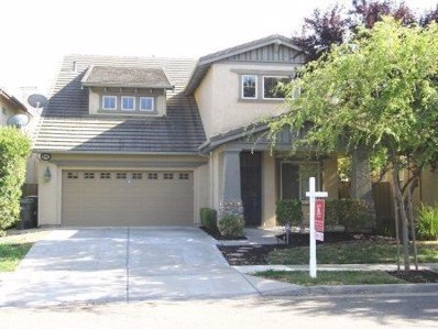 3485 Silverwood Road, West Sacramento, CA 95691 - MLS#: 18047885